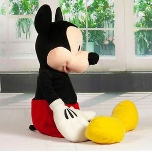 🥇Life Size Mickey Mouse 😍